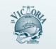 vcf-partner-logo